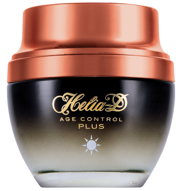Helia-D Age Control PLUS Cell Renewing DAY Cream